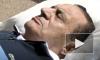 Экс-главе Египта Мубараку и его сыновьям грозит смертная казнь через повешение