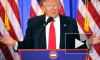 """""""Мочить в сортире"""": Трамп поставил на место журналиста, окрестившего Путина убийцей"""