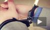 Казанский шизофреник заколол женщину 532 ударами ножа