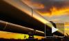 Киев заявил о неготовности к прямым поставкам газа из России