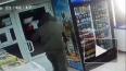 Вооруженное ограбление магазина в Феодосии попало ...