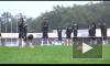 Юношеская сборная России по футболу сыграет в полуфинале