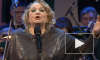 Валентина Талызина сыграет мать Юлии Началовой в байопике о певице