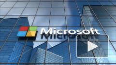 Microsoft выпустила ещё одно обновление для Windows 7