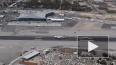 Не менее 60 человек пострадали после сброса авиатоплива ...