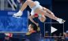 Волосожар и Траньков отказались выступать на командном турнире Олимпиады