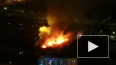 Что произошло в Санкт-Петербурге 5 декабря: фото и видео