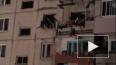 В Приморье при обрушении многоквартирного дома погибла ...