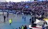 Зенит стал самым посещаемым клубом чемпионата России