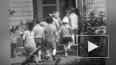 СК расследует геноцид 214 воспитанников детдома в Ейске