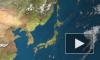 Япония намерена настойчиво продолжать переговоры с Россией для решения вопроса по Курилам