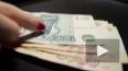 Долги по зарплате на 5 млн рублей взыскали со строительной ...
