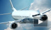 Стали известны причины аварийной посадки самолета со 120 пассажирами в Новосибирске
