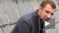 """""""Дом 2"""", новости и слухи: Никита Кузнецов хотел покончить ..."""