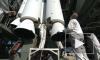 Роскосмос перенес 12 космических пусков с 2019 года на более поздний срок