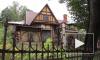 Топ-5 самых красивых забытых особняков Петербурга