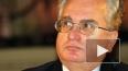 Пиотровский обвинил петербуржцев в уродстве «Мариинки ...