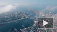 Владивосток официально стал столицей Приморья