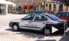 В Эстонии школьник застрелил на уроке учительницу немецкого языка