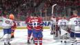 НХЛ остановила сезон из-за коронавируса