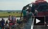 ДТП в Хабаровском крае: из-за смерти 15 человек задержали 47-летнего водителя, ночные автобусные рейсы отменят