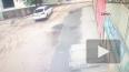 Видео: В Турции две женщины оказались под землей из-за о...