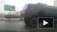 Очевидец: для стабилизации обстановки в Волгоград ...