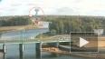 МАК: Бортинженер Сизов рассказал о крушении Як-42