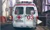 В Краснодаре двое парней выбросились из окна 8-го этажа