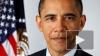 Барак Обама переизбран президентом США