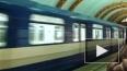 13 новых станций метро будет построено в Петербурге ...