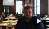 Первый канал подтвердил отказ Василия Уткина комментировать матчи Чемпионата мира по футболу