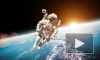 Названа смертельная опасность длительных космических полетов