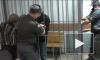 Следователи проверяют алиби подозреваемого в убийстве семьи в Туле