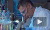 В останках утконосого динозавра нашли сохранившиеся следы ДНК