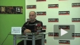 Николай Стариков представил свою версию событий и ...