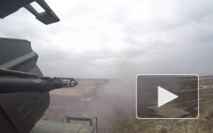"""Турецкий аналог ЗРПК """"Панцирь-С1"""" был уничтожен в Ливии менее чем за 48 часов"""