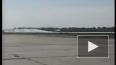 Ту-134 совершил аварийную посадку в Екатеринбурге