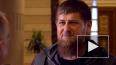 Минздрав Чечни прокомментировал состояние здоровья ...