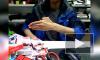 Забавное видео из Австралии: фокус с отрывающимся пальцем покорил пользователей сети