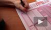 Рособрнадзор прорабатывает возможность сдачи ЕГЭ онлайн