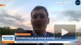 Украина подаст в морской трибунал меморандум против ...