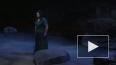 Виолетта Урмана в Филармонии