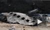 СБУ назвал две основные версииавиакатастрофы в Иране