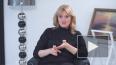 Михалкова прокомментировала скандал вокруг Кристины ...