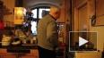 Жители питерской коммуналки ищут защиты в Страссбургском ...
