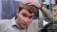 """""""Реальные пацаны"""", 8 сезон: на съемках 158 серии Наумов ..."""