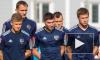 Чемпионат мира по футболу 2014: состав сборной России может претерпеть изменения