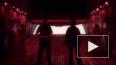 """""""Миссия выполнена"""": В сети опубликовали видео экстремаль ..."""