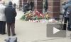 В Петербурге отчитались по выплатам пострадавшим в теракте 3 апреля 2017